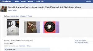 facebook-gun-album
