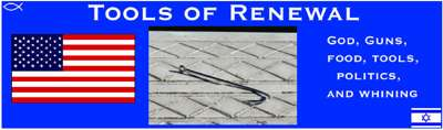 tools-of-renewal-masthead