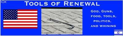 tools-of-renewal-masthead